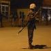 اعتقال 60 مشتبها بهم في عملية ضد الارهاب بشمال بوركينا فاسو