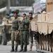 قرار جديد بتوقيف عسكريين في الجيش التركي