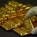الذهب ينخفض لأدنى مستوى في عام مع ارتفاع الدولار