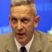 رئيس أركان الجيش الفرنسي: باريس قادرة على القيام بعملية في سوريا  في حال استخدام السلاح الكيميائي