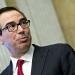 وزير الخزانة الأميركي متهم بالقيام برحلات فاخرة من أموال دافعي الضرائب