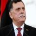 """رئيس الوزراء الليبي ينتقد """"نفاق"""" الأوروبيين في قضية الهجرة"""