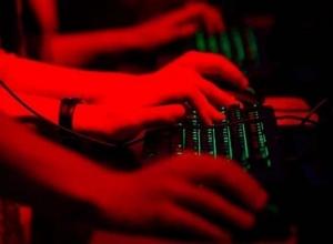 اختراق هائل يطال 26 مليون رسالة نصية قصيرة