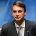 """الرئيس البرازيلي:  البرازيليون """"لا يعرفون ما هي الديكتاتورية"""""""