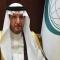 منظمة التعاون الإسلامي تجدد دعمها الكامل لنضال الكشميريين في تقرير المصير