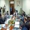 رئيس الوزراء الباكستاني يحث المغتربين الباكستاني ارسال تحولاتهم المالية عبر القنوات القانونية