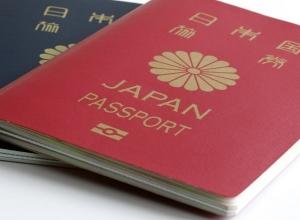 الجواز الياباني يخطف الصدارة.. و4 دول عربية في آخر القائمة