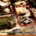 قائد قوة الجو فضائية في الحرس الثوري: مصرع نحو 40 مسلحاً من الإرهابيين الدواعش في الضربة الصاروخية بسوريا