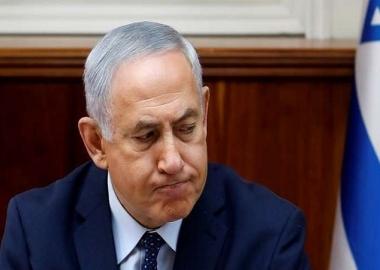 نتنياهو: سنواصل قصف سوريا رغم تسليحها بـ