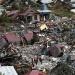 حصيلة ضحايا الزلزال في هايتي ترتفع إلى 17 قتيلا