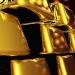 أسعار الذهب ترتفع بفعل تراجع الدولار وميزانية إيطاليا