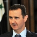 الأسد يعزي سبب إسقاط الطائرة الروسية إلى