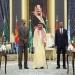 أثيوبيا وإريتريا توقعان في جدة اتفاقية جديدة لتعزيز تقاربهما