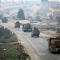 تطهير 6 هكتارات من الألغام في محافظة حمص