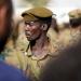 الجيش السوداني يعلن اقتلاع النظام واعتقال البشير ومجلس عسكري انتقالي لمدة عامين