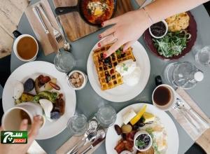علماء يكشفون وجبة الإفطار المثالية لمرضى السكري