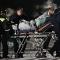 مقتل أربعة أشخاص وإصابة 30 آخرين عقب حادث سير بالقرب من