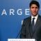 12 منظمة كندية تحث ترودو على حظر بيع دبابات للسعودية