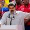 مادورو يجمد المحادثات مع المعارضة بسبب حصار الولايات المتحدة الاقتصادي