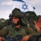 مقتل فلسطيني وإصابة اثنين برصاص القوات الإسرائيلية
