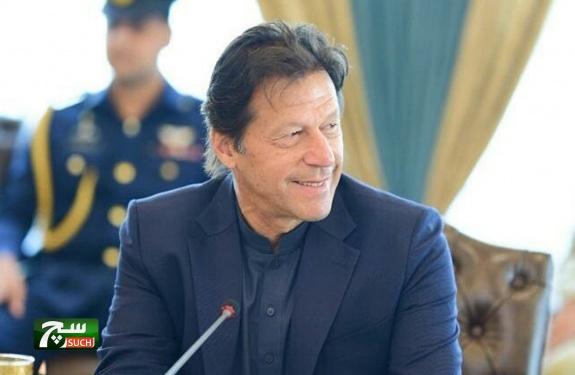 رئيس وزراء باكستان يزور طهران غداً لبحث إمكانية وساطة بين إيران والسعودية