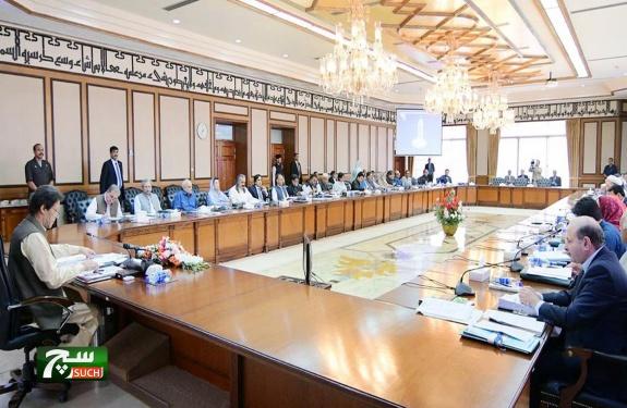 أزمة كشمير.. باكستان تتجه إلى العدل الدولية والمناوشات الحدودية مستمرة