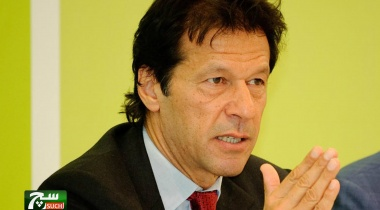 رئيس الوزراء عمران خان يوافق على أسماء لمنصب كبير مفوضي الانتخابات (CEC)
