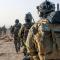 باريس على درب واشنطن... مناقشة سحب القوات الفرنسية من سوريا