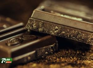 فوائد الشوكولاتة لصحة الإنسان