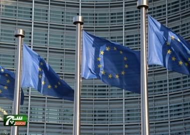 الاتحاد الأوروبي: الهجوم على الحرس الثوري الإيراني عمل إرهابي شنيع غير مبرر