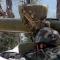 رئيس الحكومة السورية: عازمون على تحرير إدلب قريبا جدا