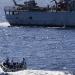 ليبيا ترحل 1200 مهاجر غير شرعي من جنسيات مختلفة لبلدانهم خلال يناير الماضي