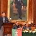 باكستان تغلق آلاف حسابات التواصل مع زيارة ابن سلمان