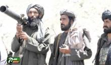 طالبان الأفغانية ستلتقي على الأرجح بولي العهد السعودي في باكستان