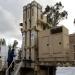 صحيفة: وثائق خطيرة تكشف استعداد مسبق لإسرائيل لضرب دولتين عربيتين بالنووي