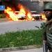 الرئيس الكيني يعلن مقتل 14 شخصا خلال حادث الهجوم على مجمع فندق بالعاصمة