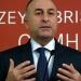 تركيا تصعد (قضية خاشقجي) وتقدم مفاجأة إلى السعودية