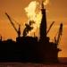 بعد الأحداث في فنزويلا أسعار النفط إلى ارتفاع