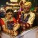 حفل الزفاف الجماعي للهندوس.. من العادات الهندوسية في باكستان