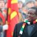 زيمبابوي تخطط لشراء أسلحة روسية حديثة