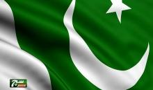 باكستان بمنظمة المؤتمر الإسلامي لإعادة تأكيد دعمها لقضية كشمير