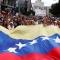 السلطات الفنزويلية توافق على مواصلة المفاوضات مع المعارضة