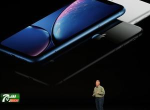 تسريبات تكشف عن أسعار ومواصفات هواتف آيفون الجديدة 2019 (صورة)