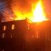 سقوط قتلى جراء حريق باستوديو للأفلام المتحركة في كيوتو اليابانية