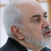 ظريف يكشف سبب عدم اتجاه إيران لتصنيع القنبلة النووية