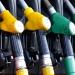 مصر ترفع أسعار الوقود