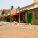 مظاهرات السودان:
