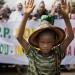 رئيس وزراء مالي: 24 طفلا بين ضحايا مذبحة عرقية