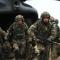 موسكو تطلب من بريطانيا توضيحا حول إعادة توجيه قواتها لمواجهة روسيا