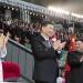 استقبال مهيب للرئيس الصيني في كوريا الشمالية رافقه مباحثات ناجحة بين الجانبين